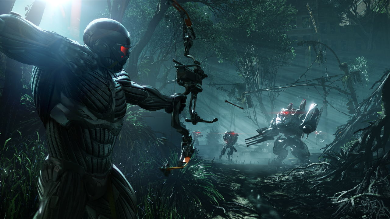 crysis_3_screen_1_-_prophet_the_hunter.jpg