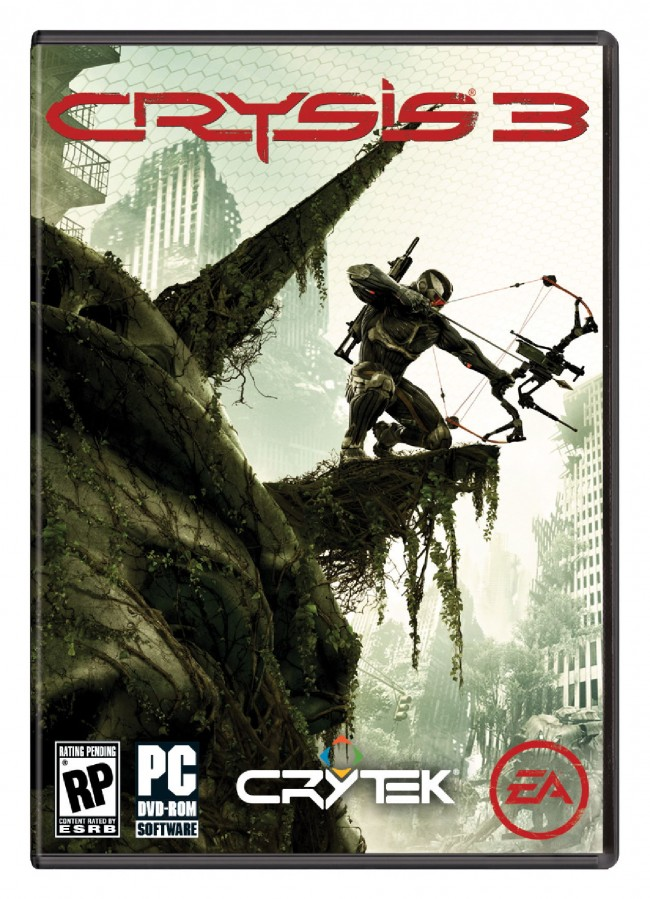 crysis3pc_coverart.jpg