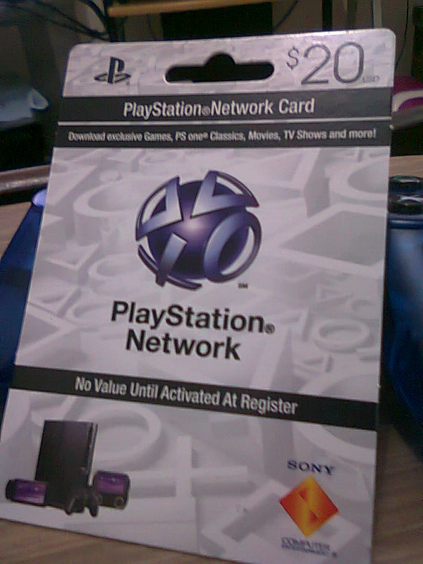 PSN-card.jpg