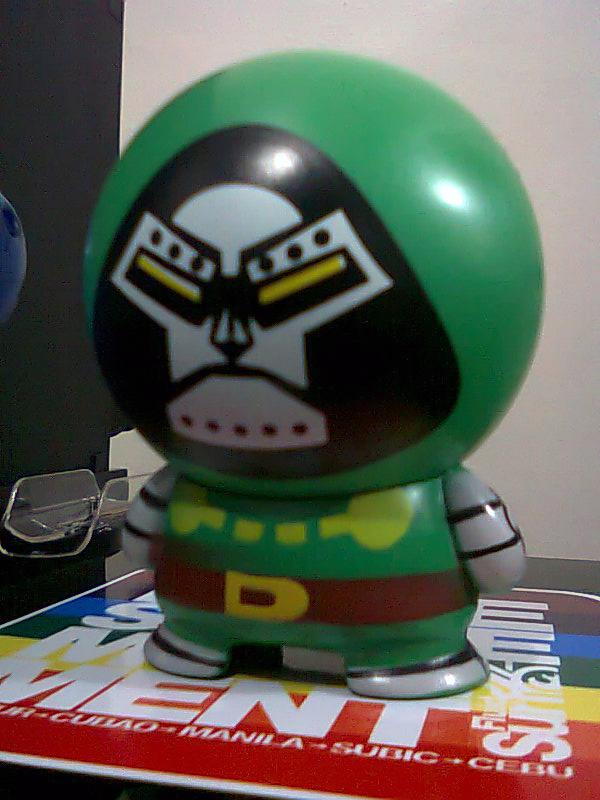 Doom-01.jpg