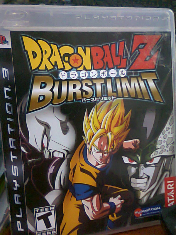 DBZ-Burst-Limit.jpg