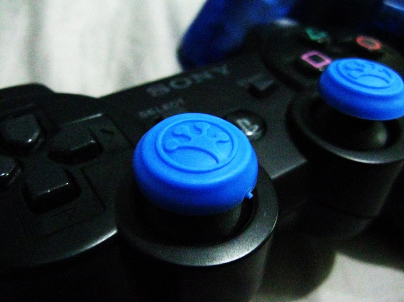 grip-it_03.jpg