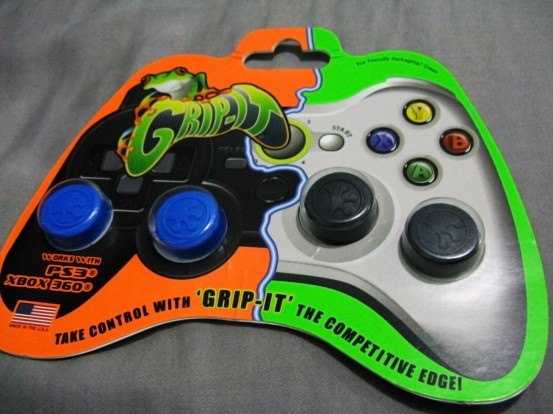 grip-it_01-553x414-custom.jpg