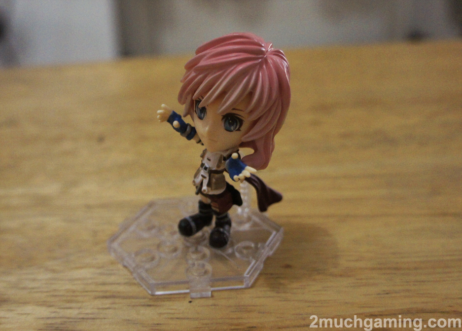 Lightning-Trading-Arts-Mini-08.jpg