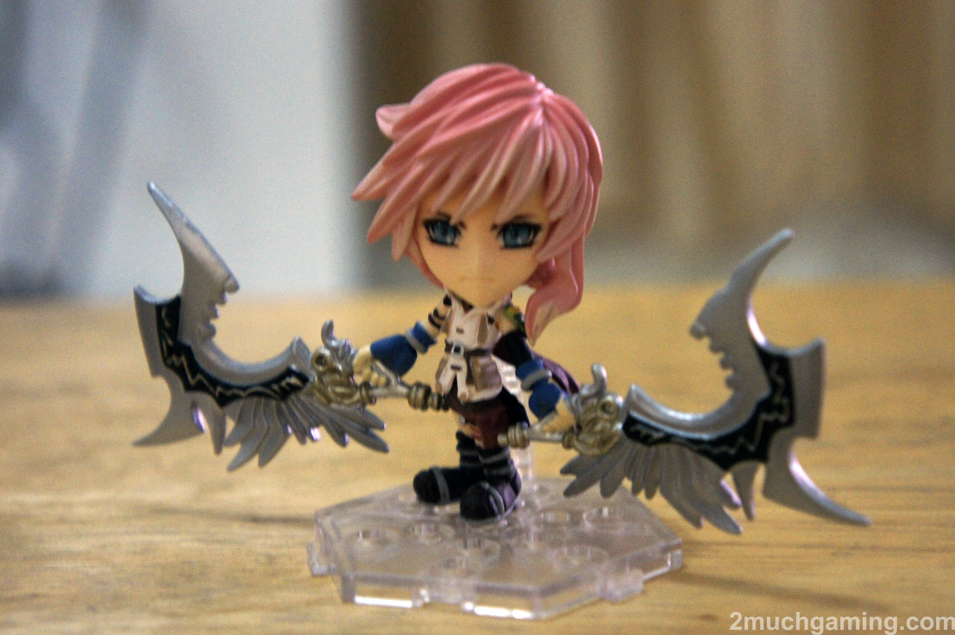 Lightning-Trading-Arts-Mini-10.jpg
