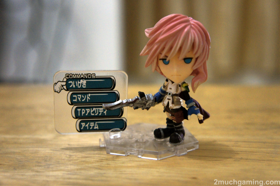 Lightning-Trading-Arts-Mini-18.jpg