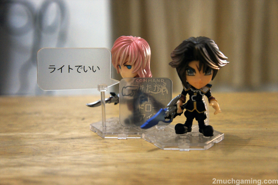Lightning-Trading-Arts-Mini-19.jpg