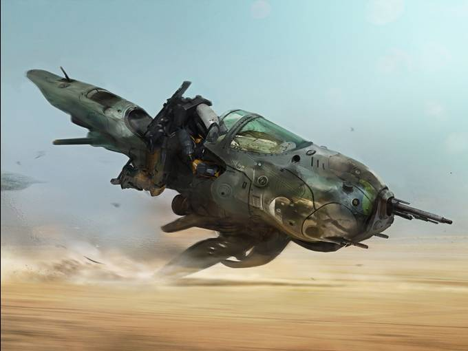 Destiny-Bungie-Vehicles-Concept-Art.jpg
