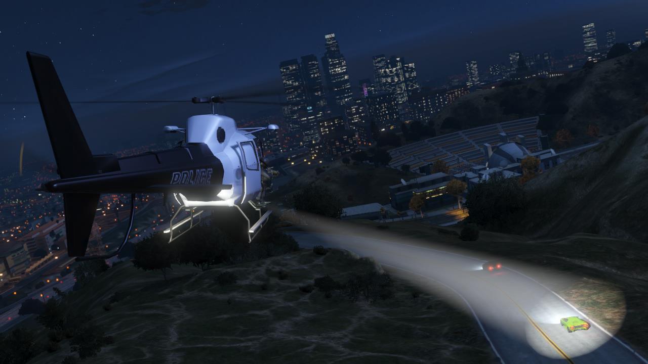 GTA5_screen_06.jpg