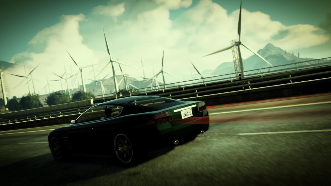 GTA5_screen_09.jpg