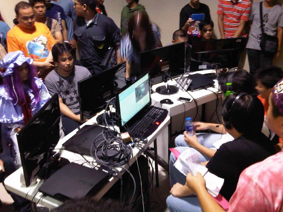 Otaku-Expo-2013-Hotseat-05.jpg