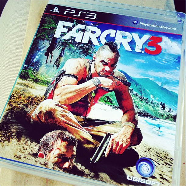 Far_Cry_3.jpg