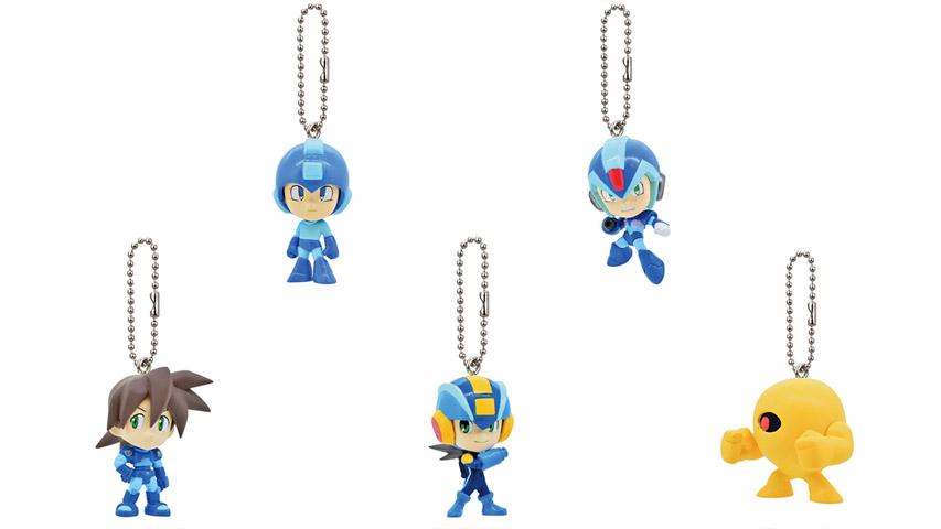 Mega-Man-keychain-gashapon-01.jpg