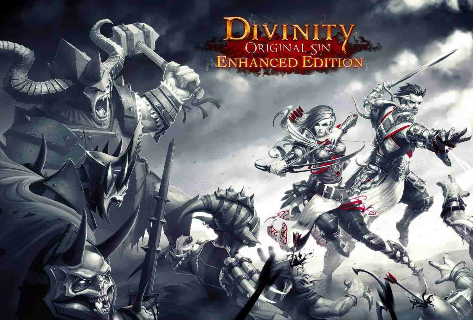 divinity_enhanced_edition.jpg