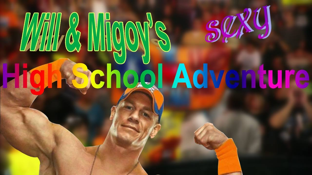 john-cena-sexy-highschool-adventure.jpg