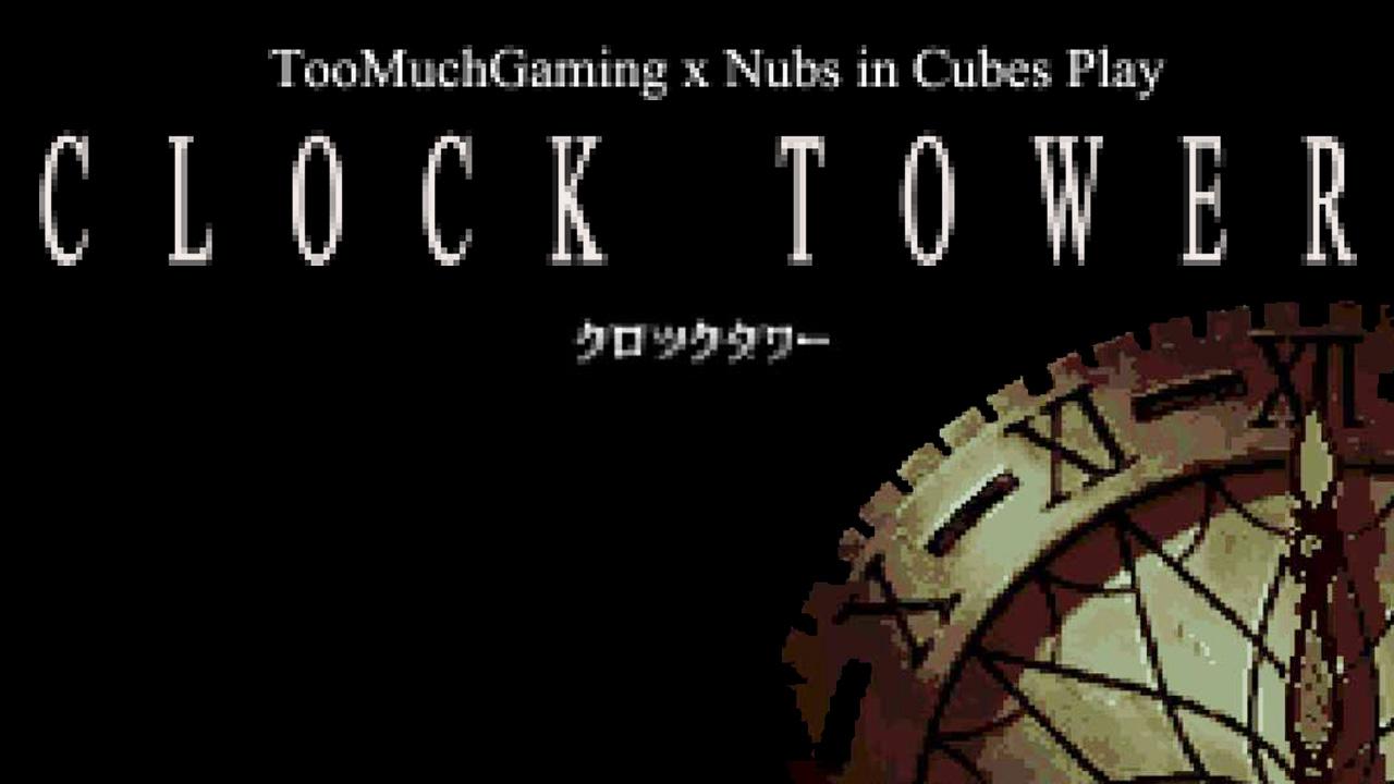 Clock-Tower-LP.jpg