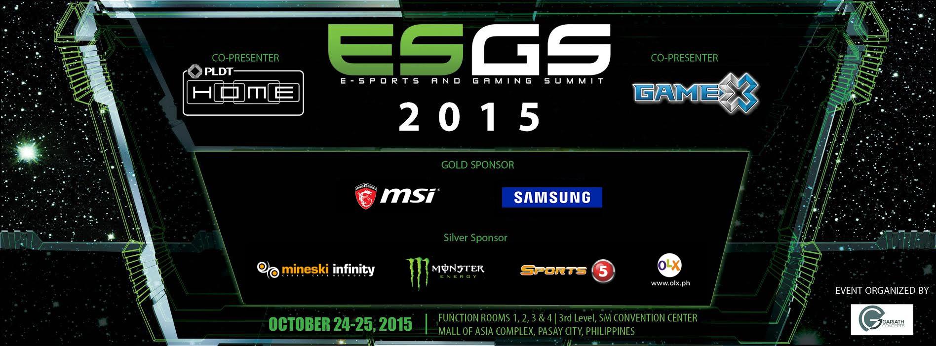 ESGS-photo.jpg