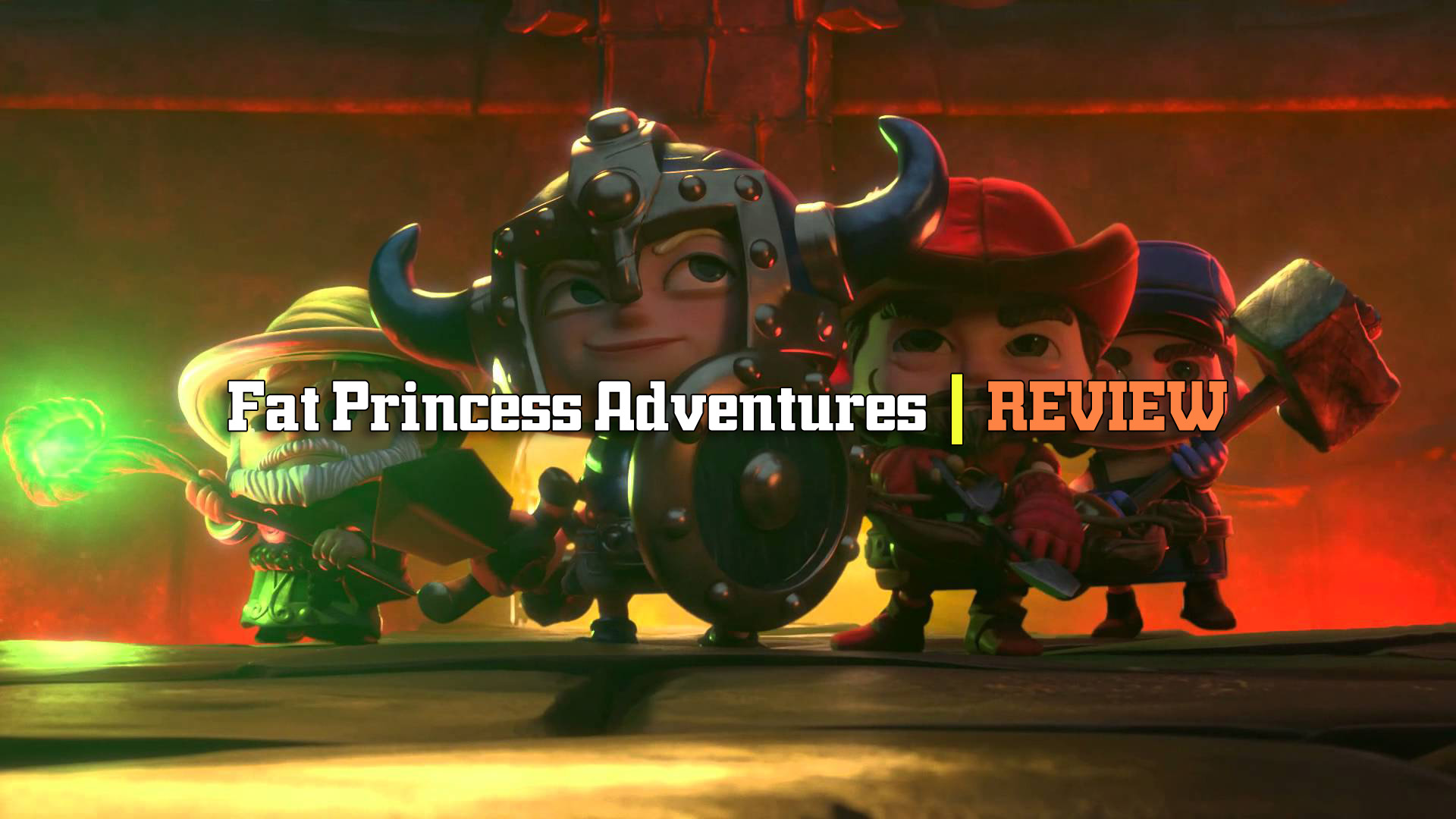 Fat-Princess-Adventures-Review-Cover.jpg