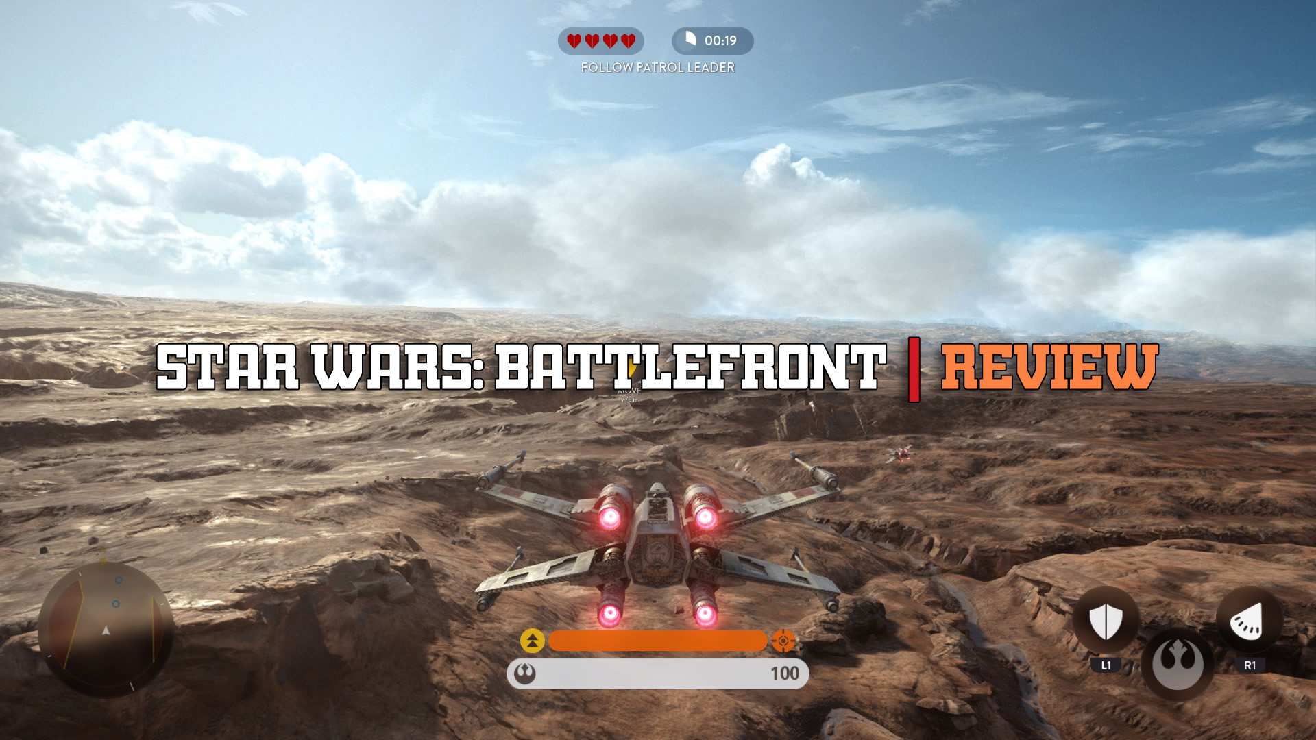 Star-Wars-Battlefront-Review-Cover.jpg