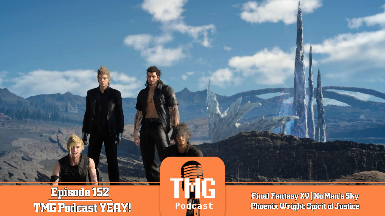152 Episode Cover.jpg