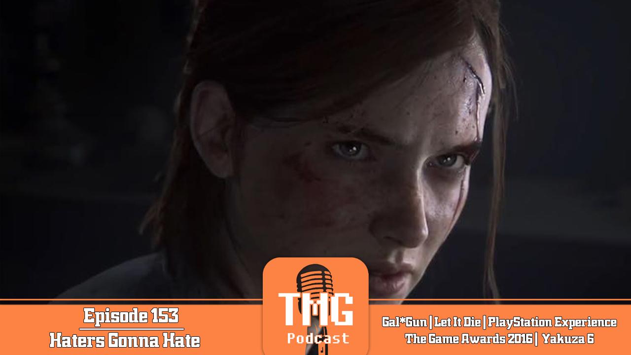 TMG Podcast 153.jpg