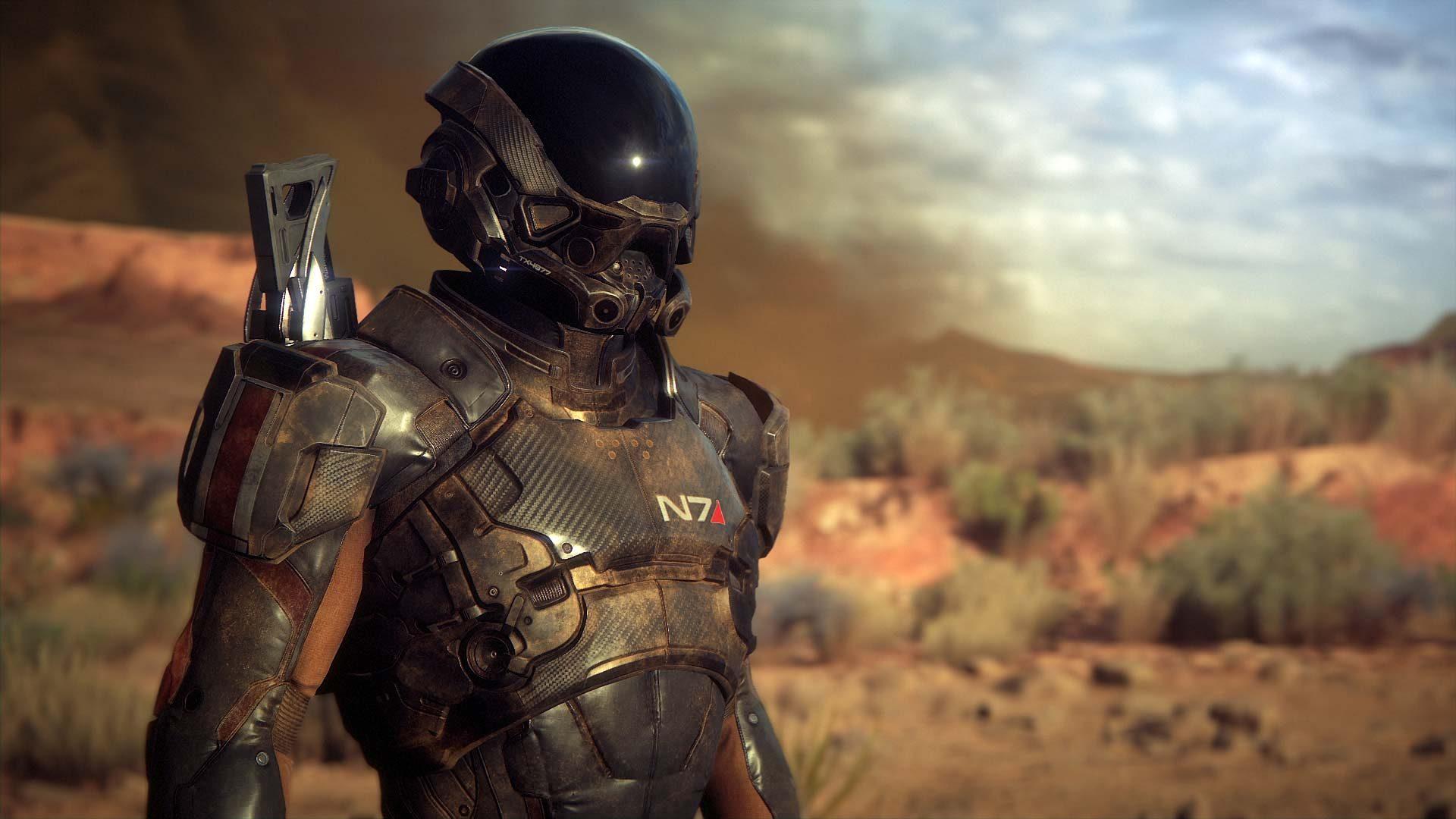 Mass Effect Andromeda_Screenshot01