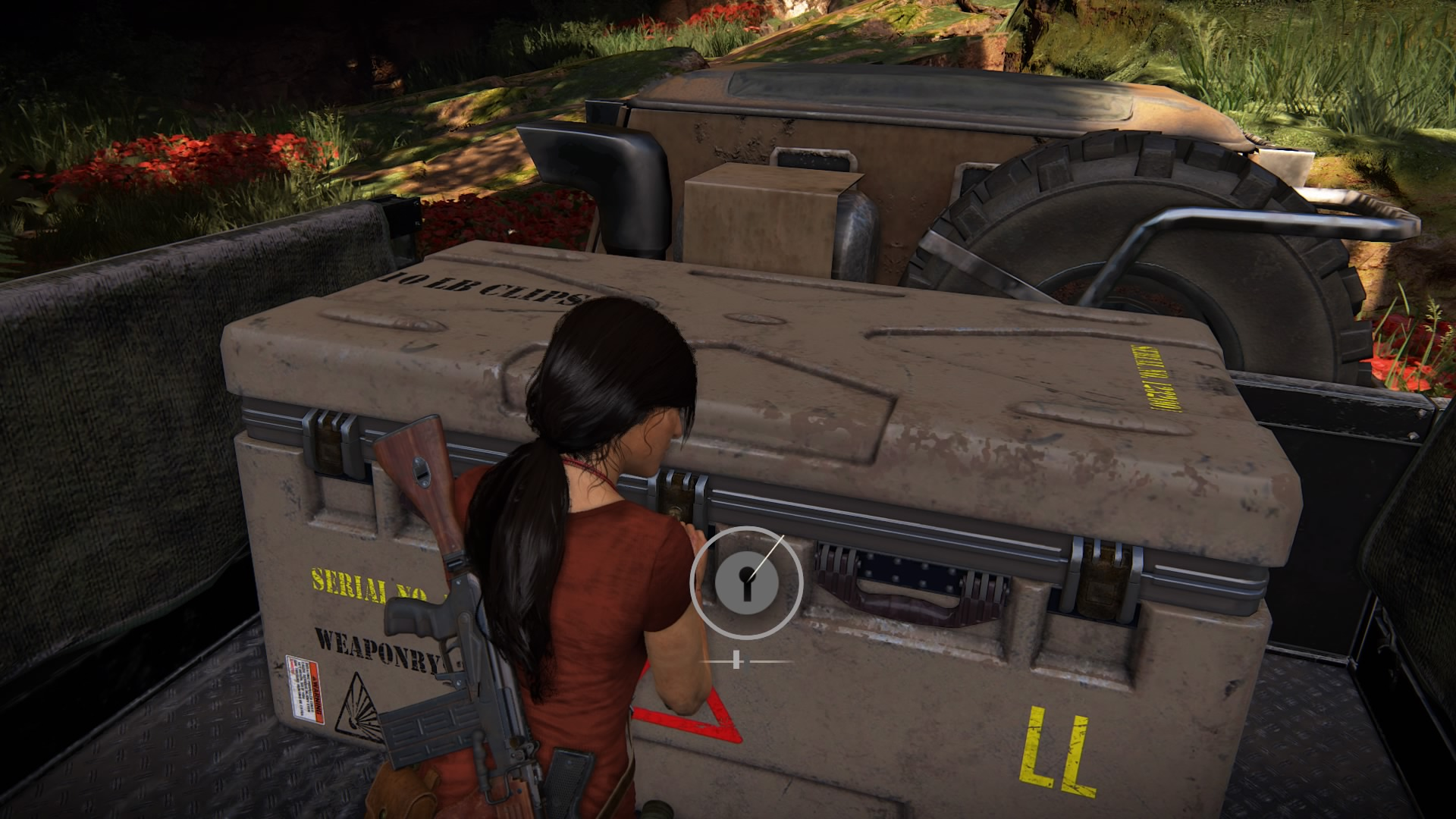 Uncharted_ The Lost Legacy™_20170908130306.jpg