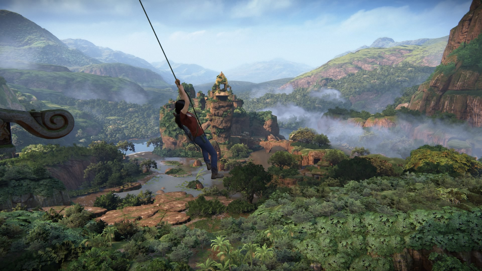 Uncharted_ The Lost Legacy™_20170908125911.jpg