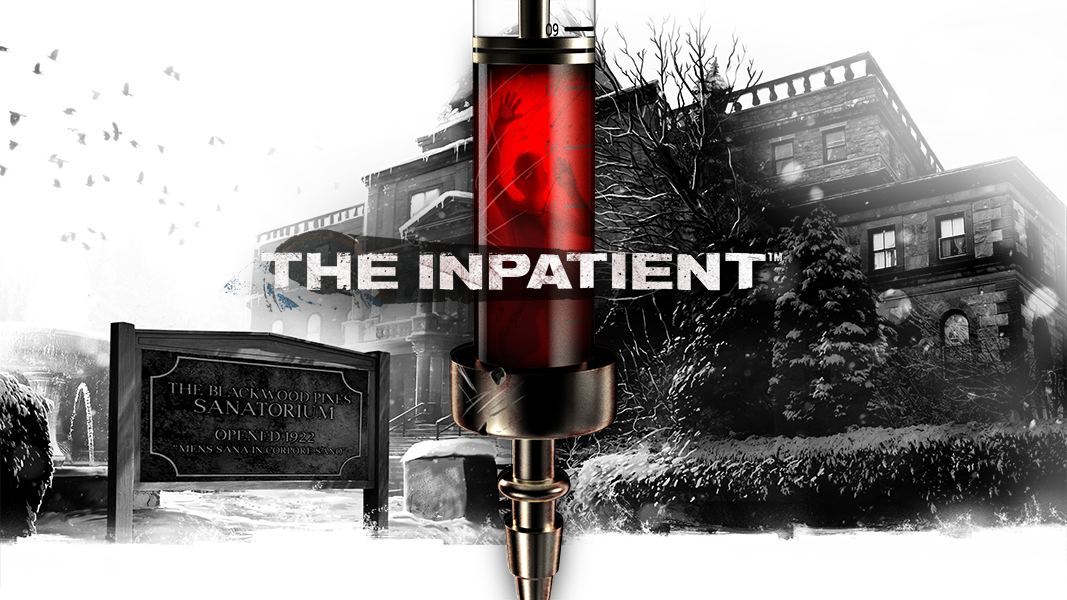 The Inpatient.png