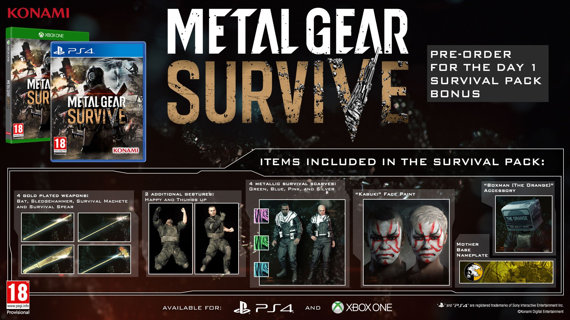 metal_gear_survive_pre-order_pack_1.jpg