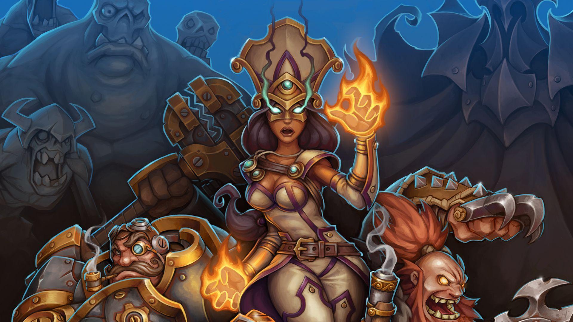 torchlight-studio-runic-games.jpg