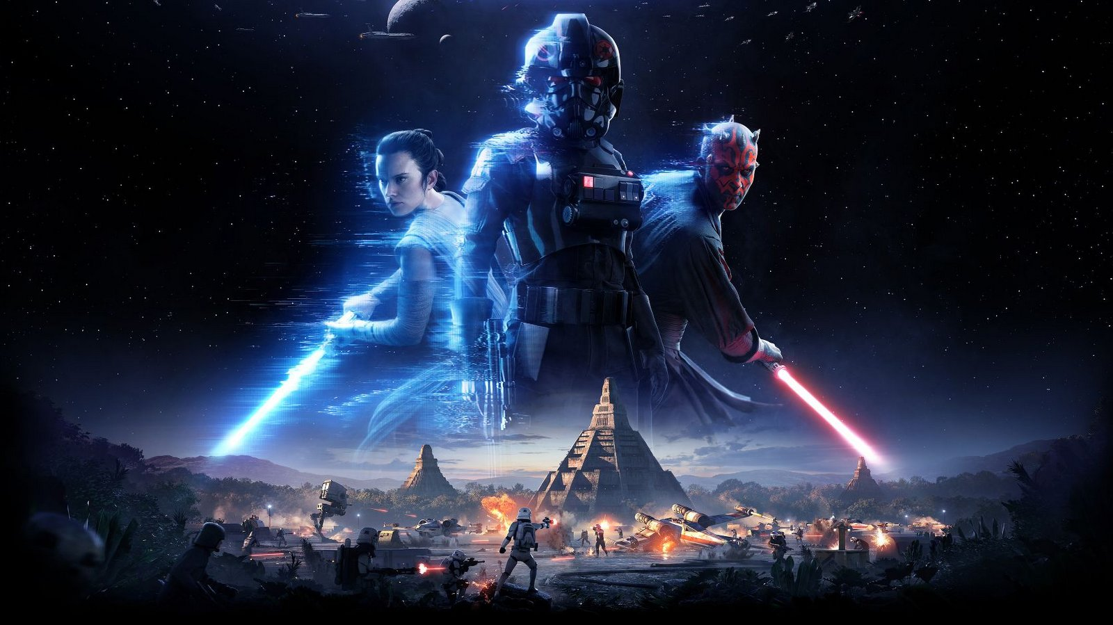 star-wars-battlefront-2-dlc-last-jedi-season.jpg