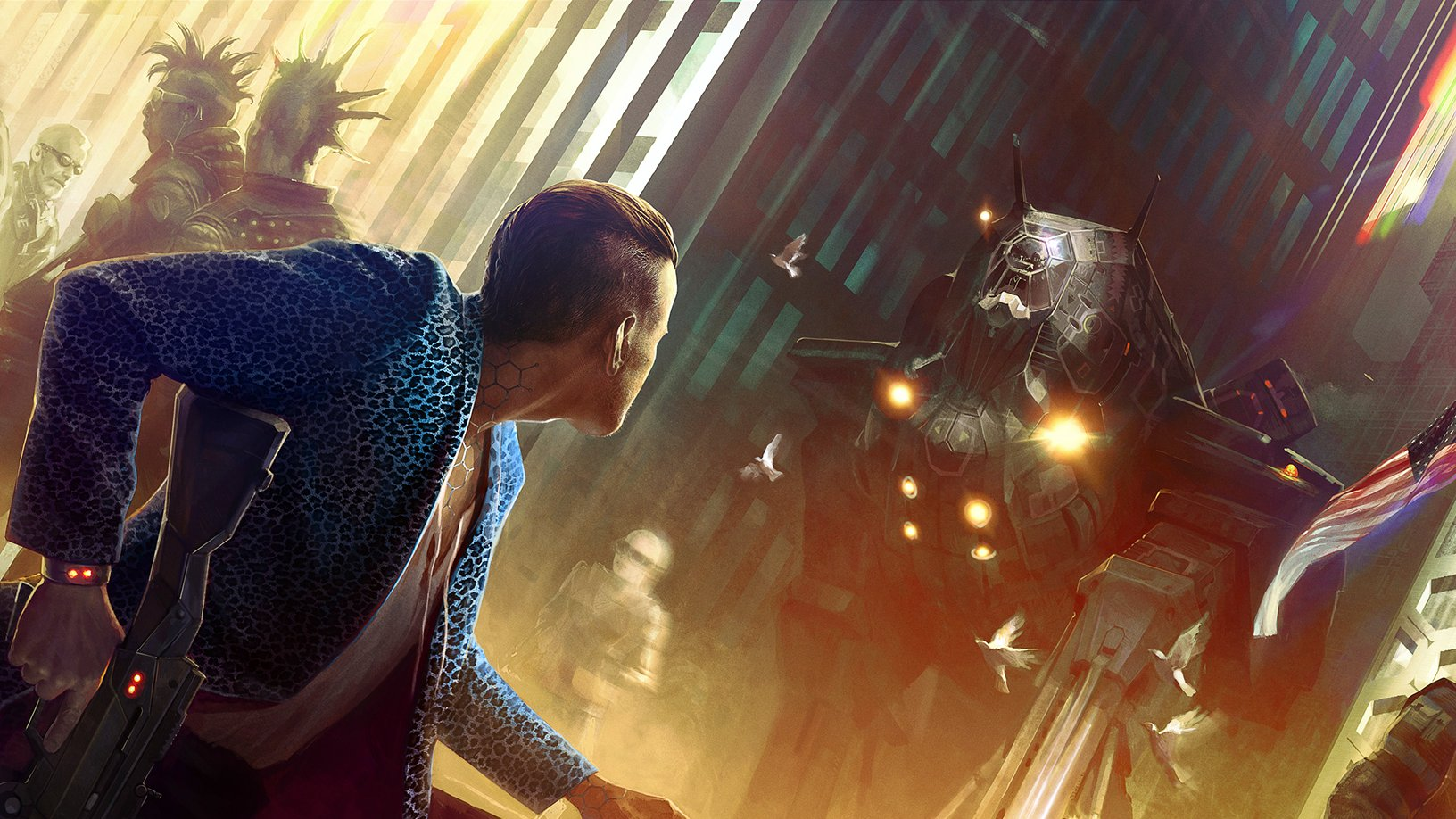 article-cyberpunk2077-single-player-comes-first.jpg