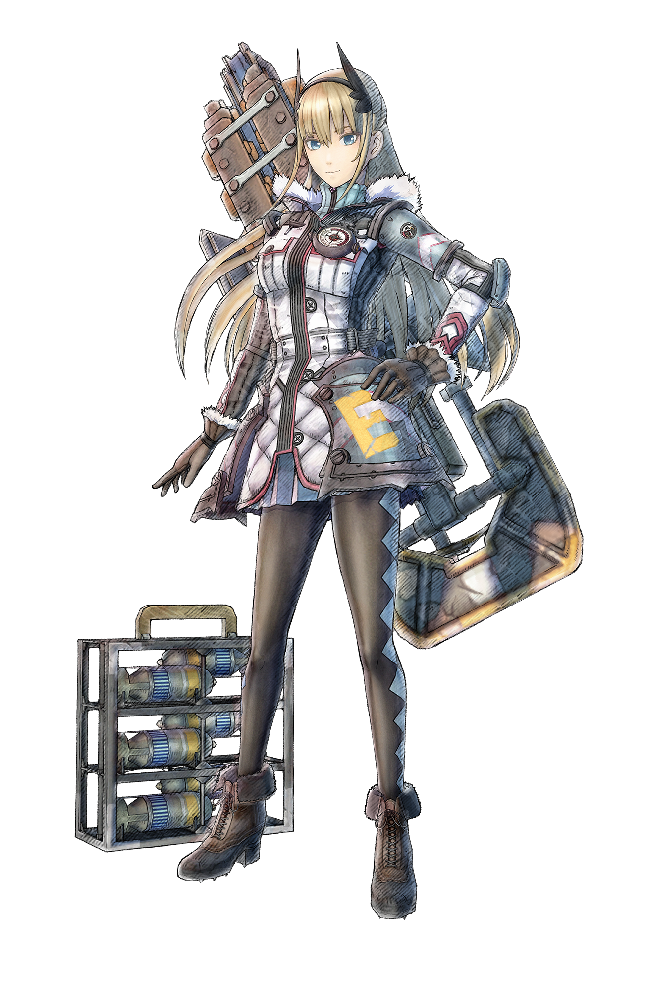 Valkyria-Chronicles-4_2017_11-19-17_006.png