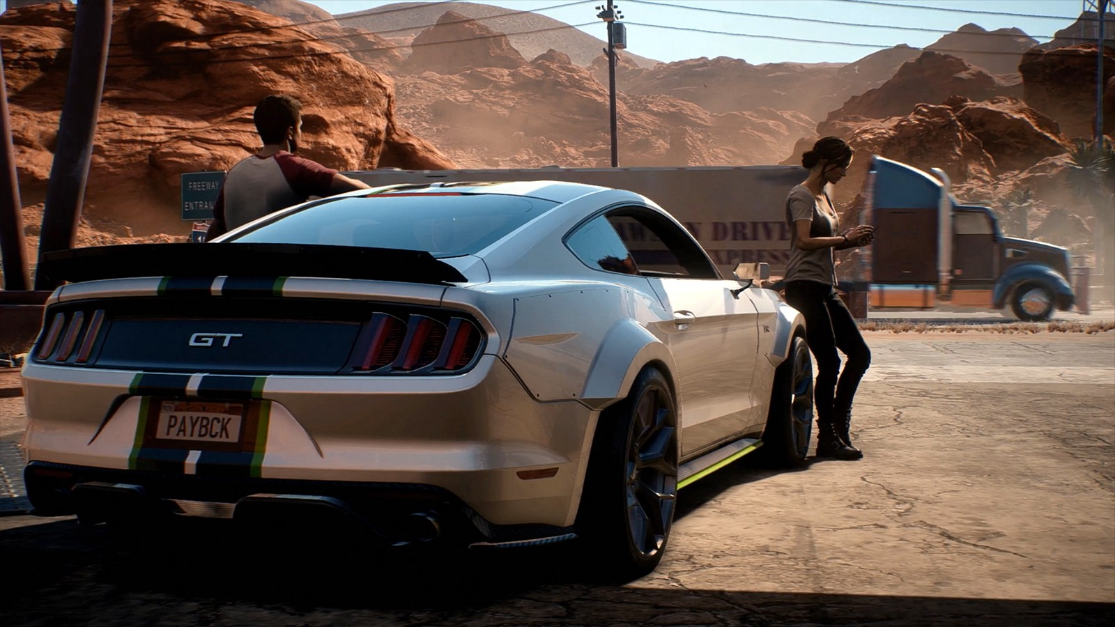 article-nfs-payback.jpg