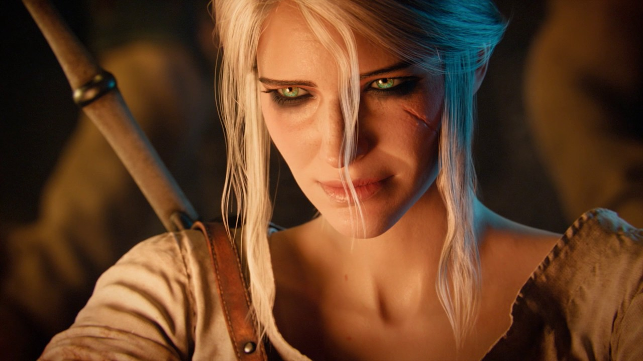 article-gwent-single-player.jpg