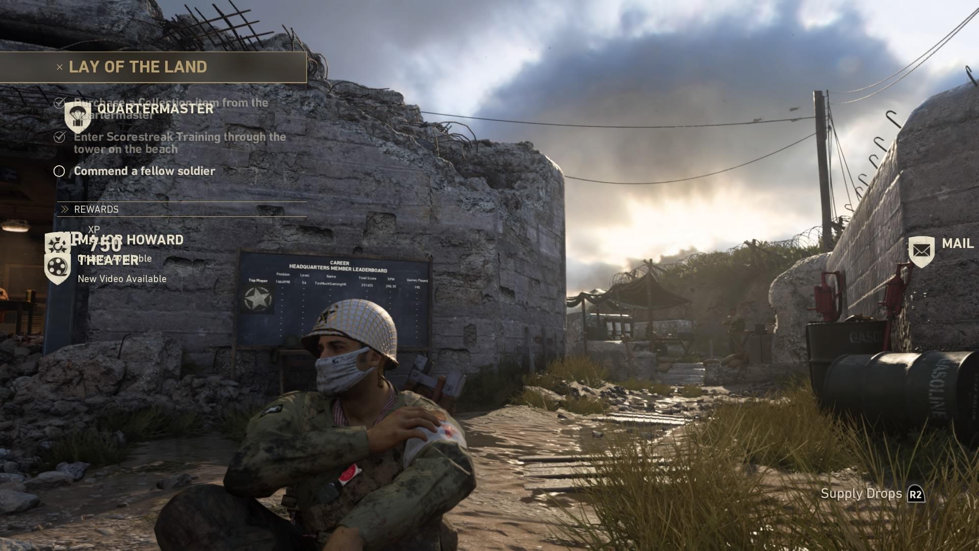 Call of Duty®_ WWII_20171124094908.jpg