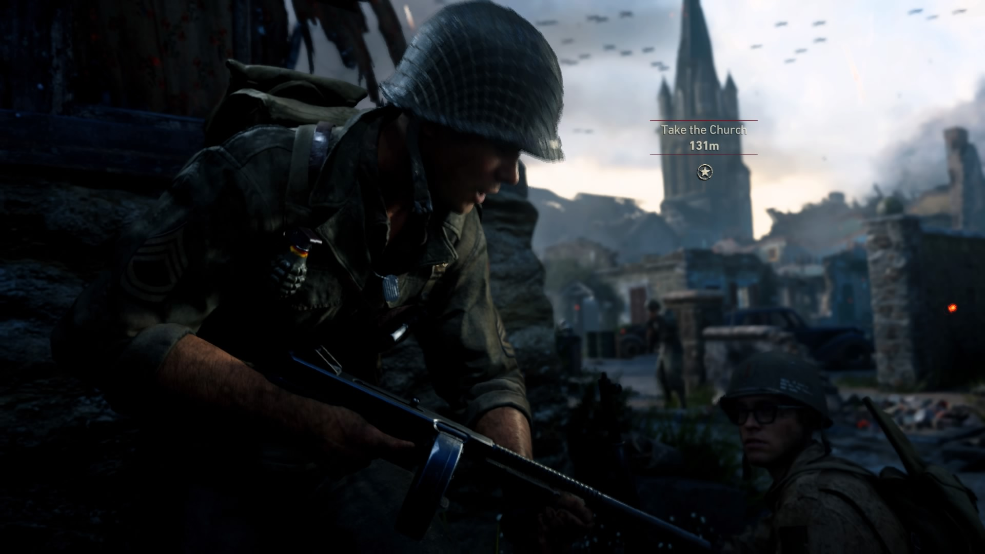 Call of Duty®_ WWII_20171111002709.jpg