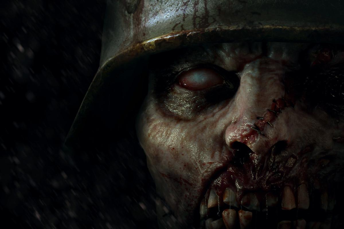 call_of_duty_wwii_nazi_zombies_1920.0.jpg