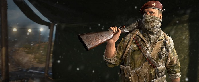 Call-of-Duty-WWII-Winter-Siege.jpg