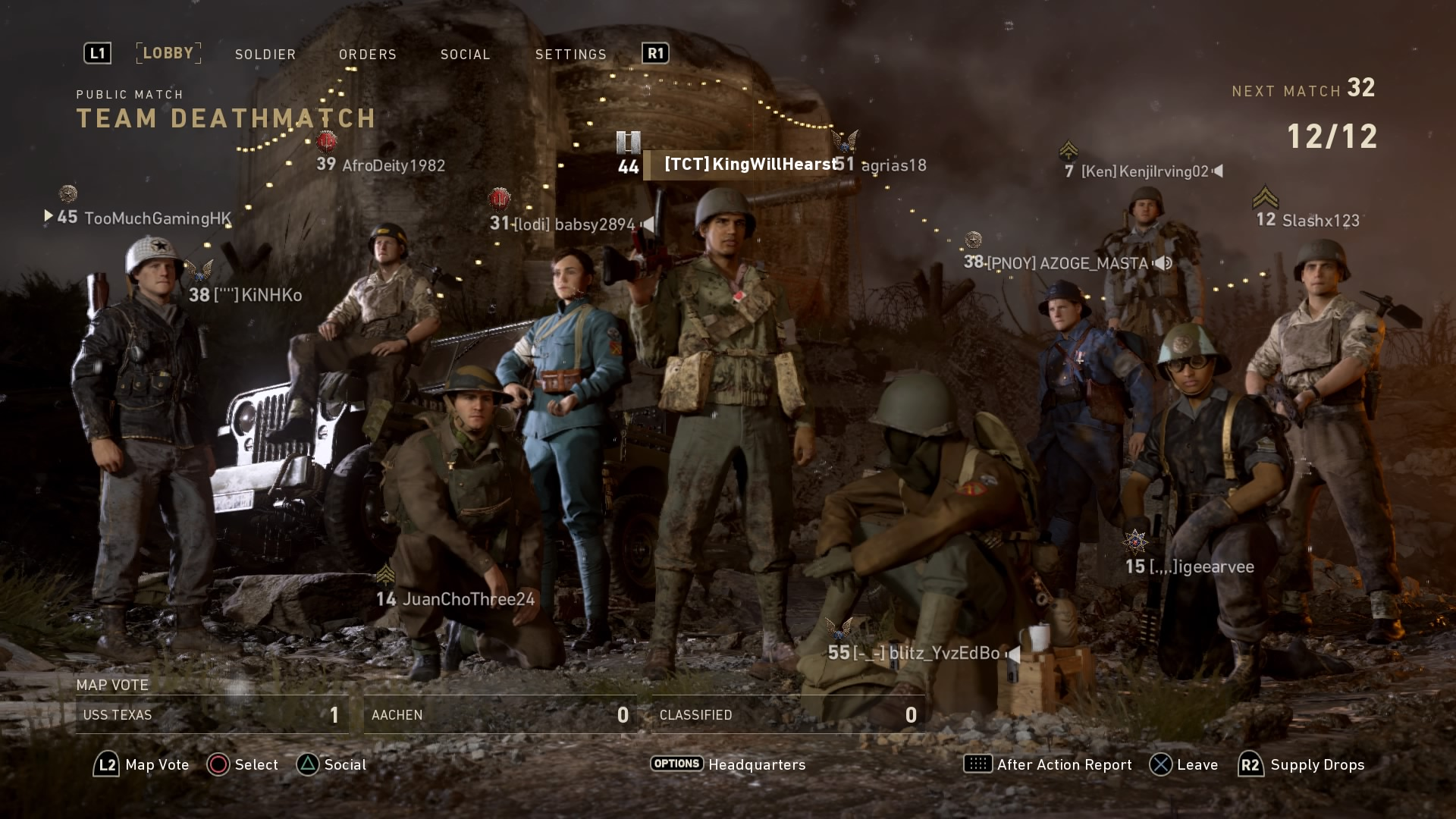 Call of Duty®_ WWII_20171212175557.jpg