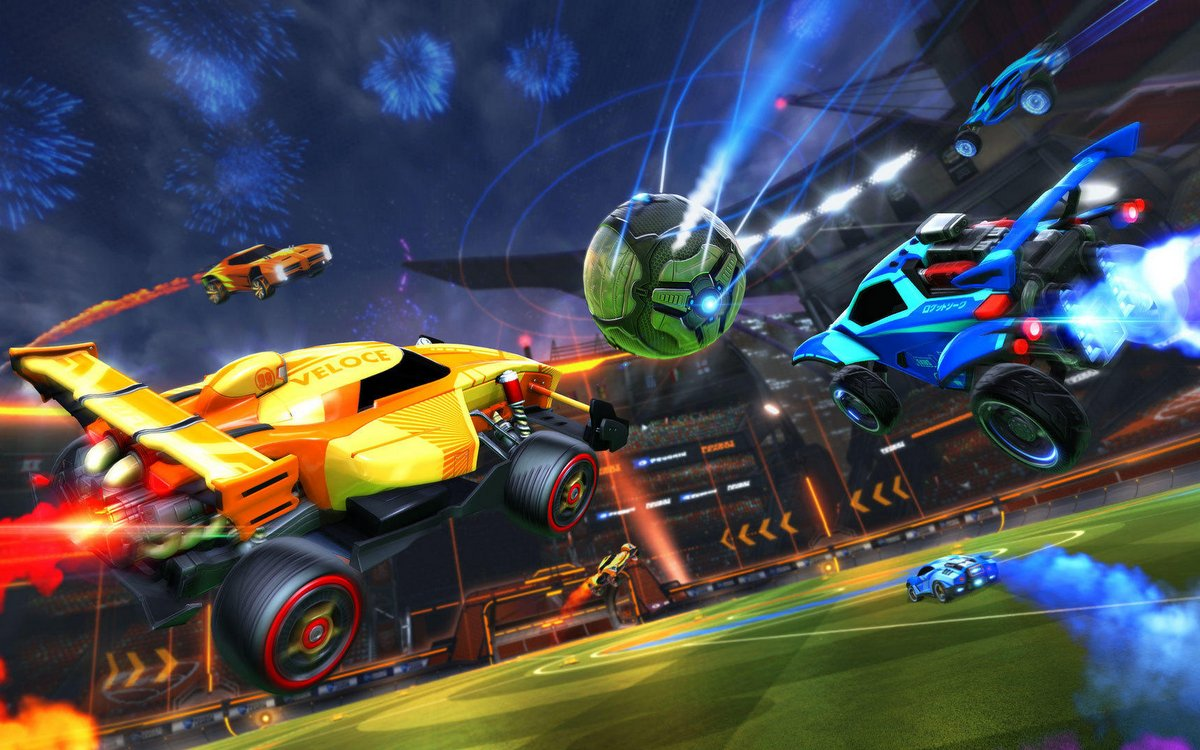 article-rocket-league-players.jpg