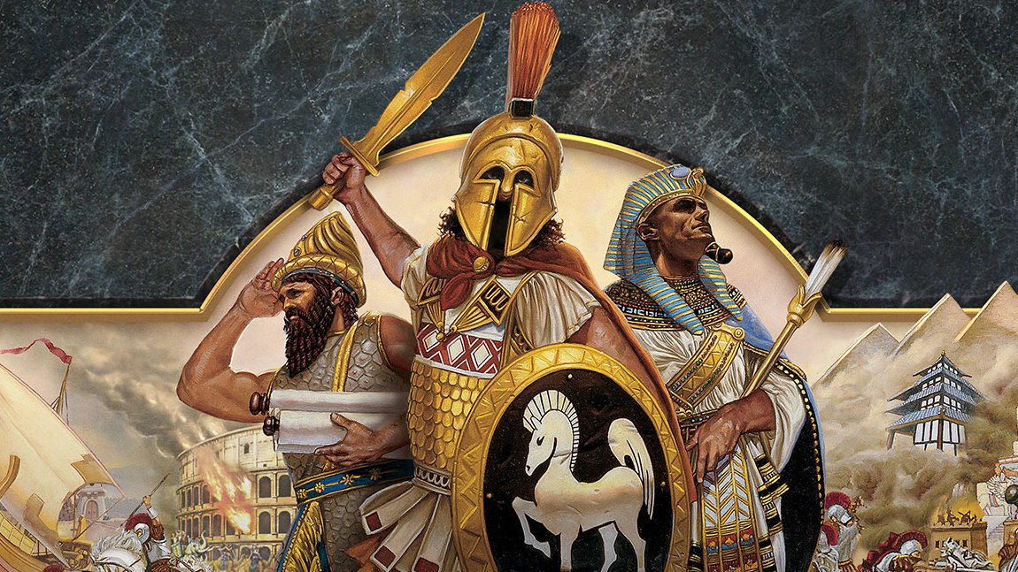 article-ageofempires-remastered.jpg