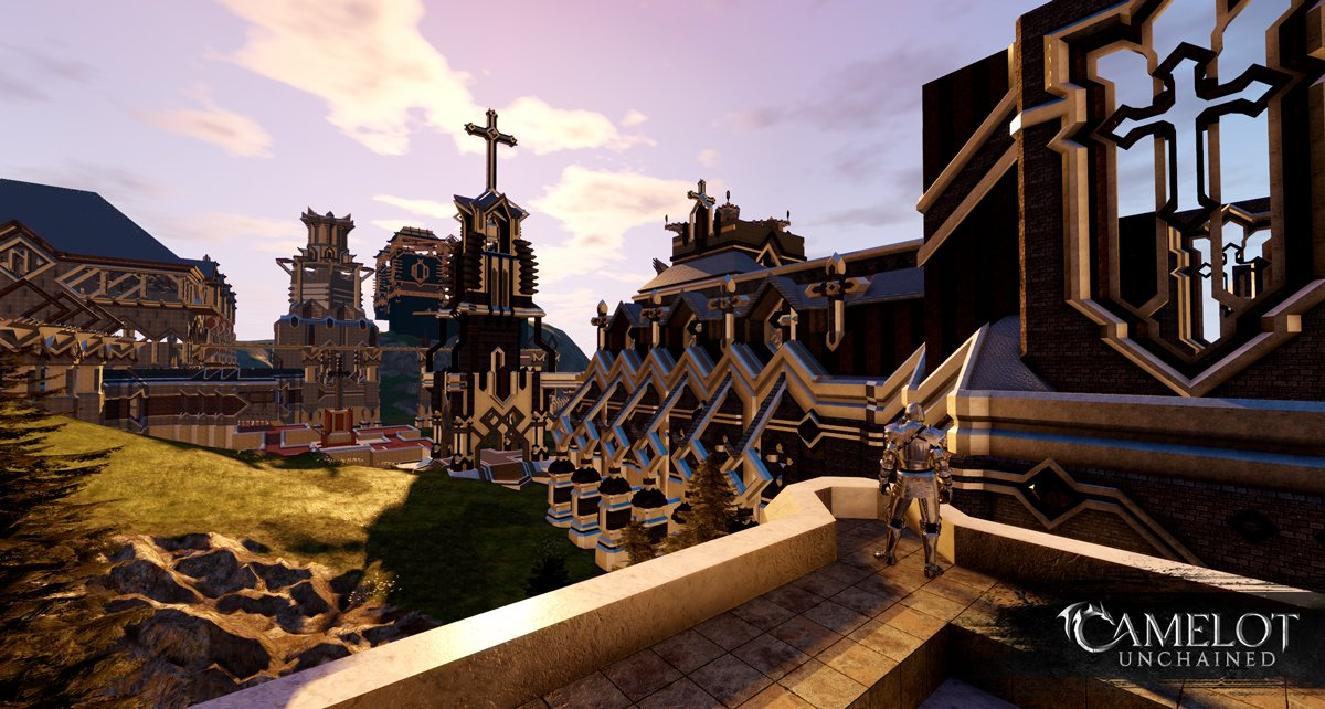 article-camelot-unchained-01.jpg