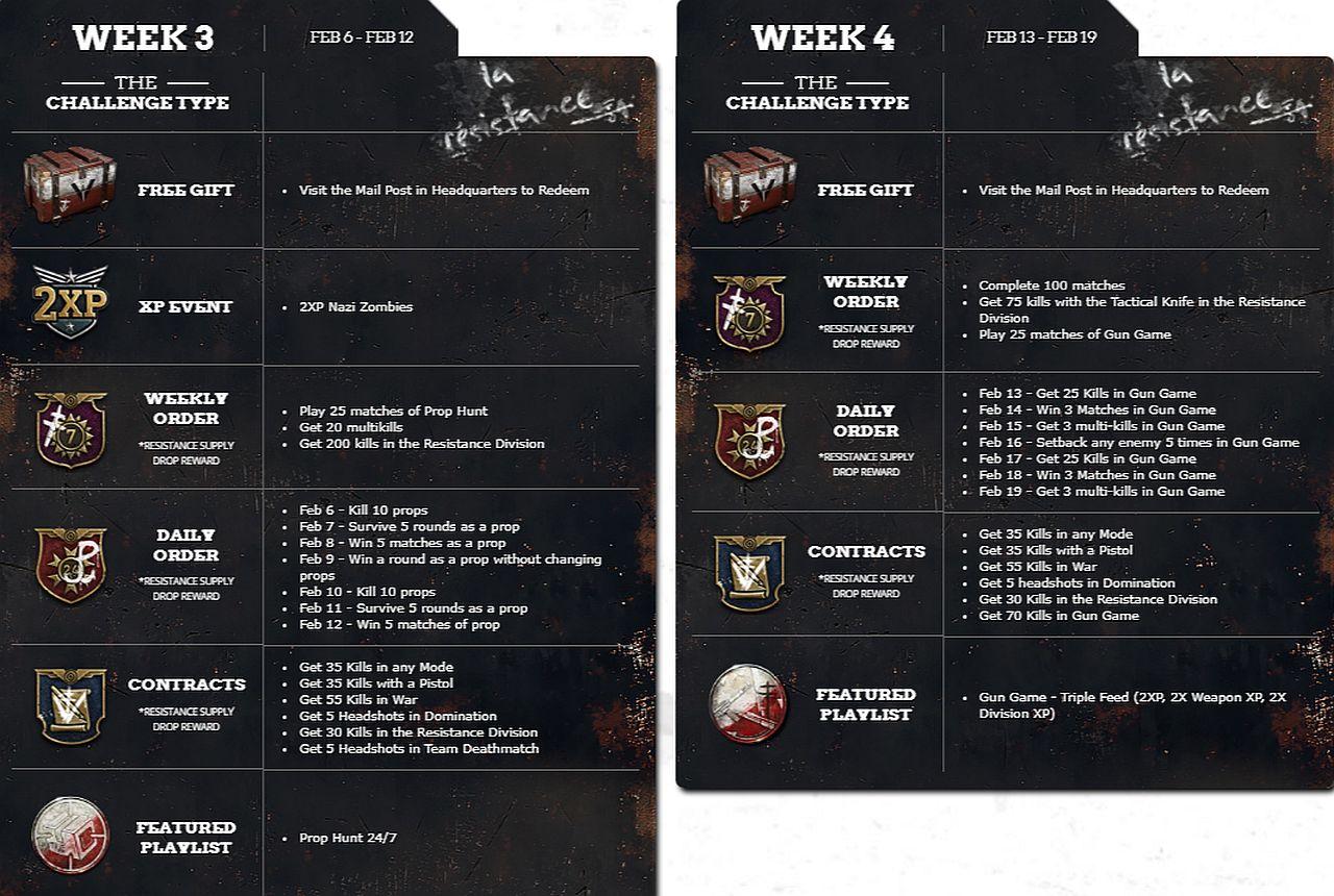 cod_ww2_resistance_event_week34.jpg