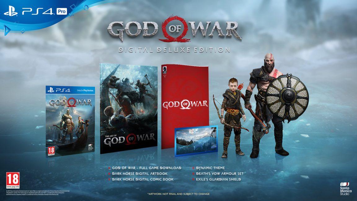 god_of_war_digital_art-1152x648.jpg