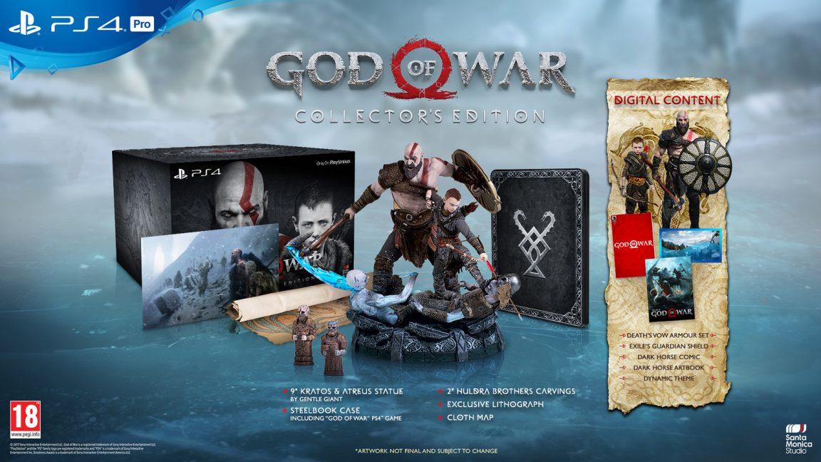 god_of_warStatue_edition-1152x648.jpg