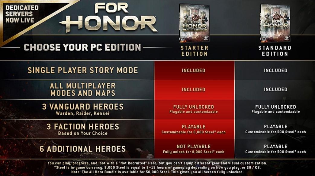 For_Honor_Starter_Edtion-1.jpg
