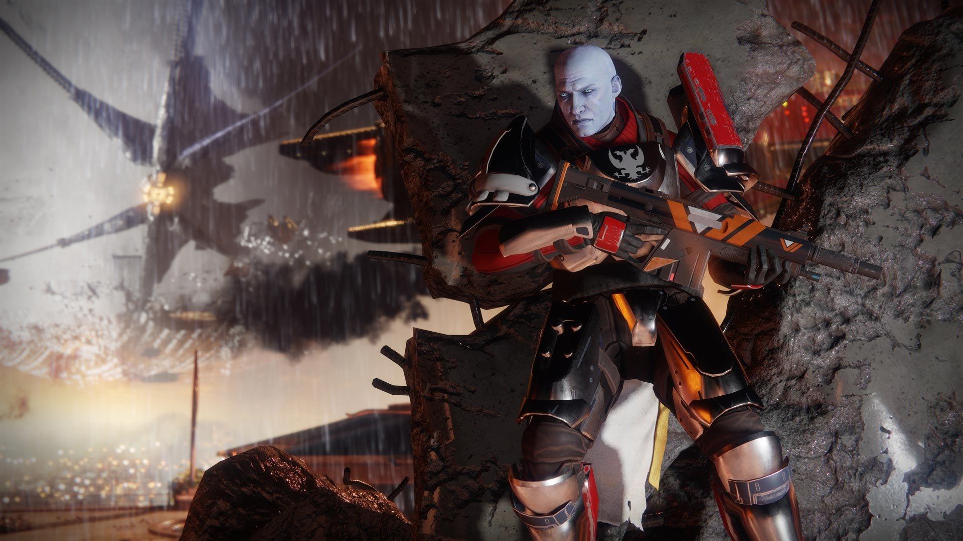article-activision-battle-royale.jpg