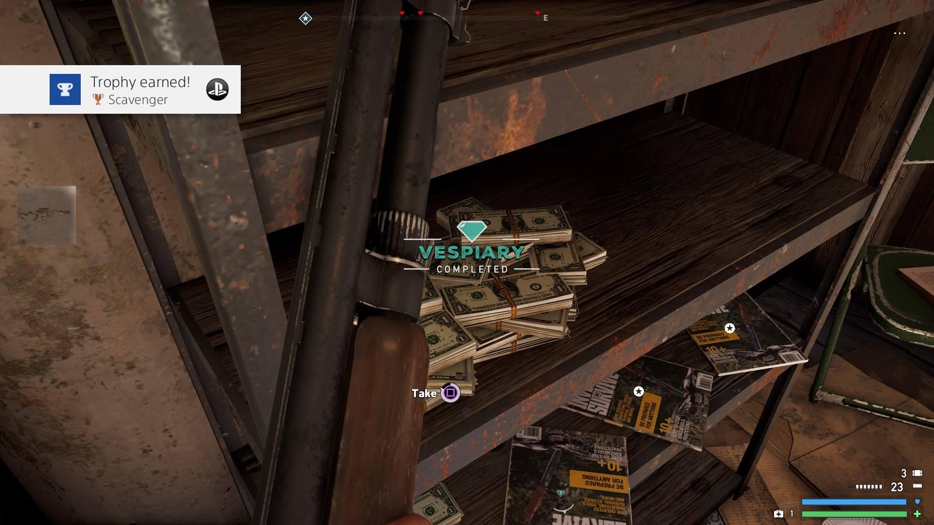 TMG - Far Cry 5 - 03.jpg